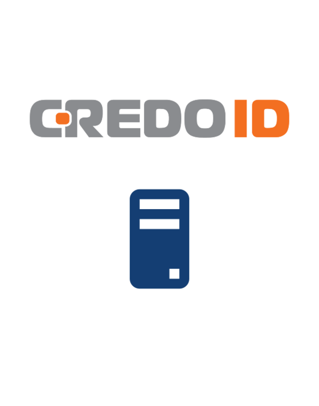 CredoID Reader Package